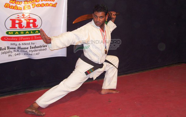 importance-of-karate-marial-arts
