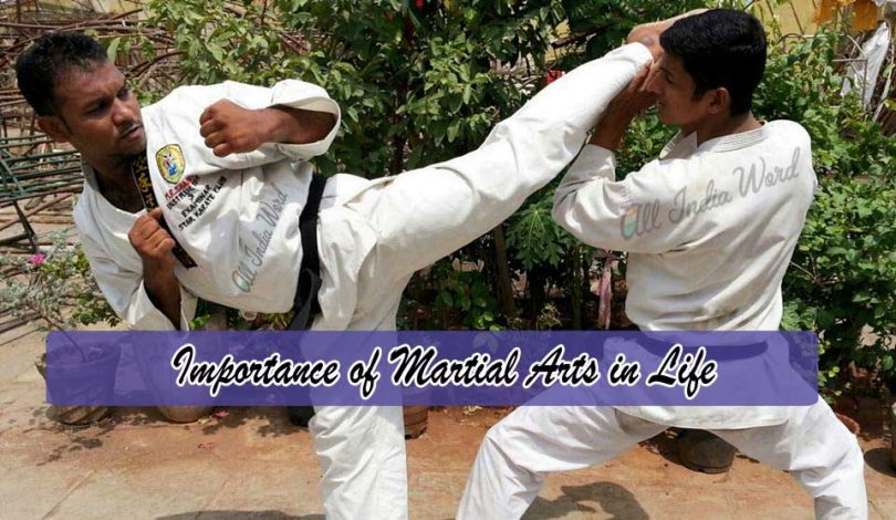 importance-of-martial-arts-karate-life-star-karate-club-hyd-karate