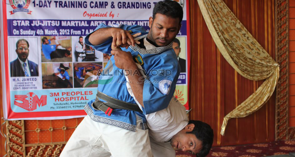 razi-uddin-shahed-star-karate-club-martial-arts-hyderabad