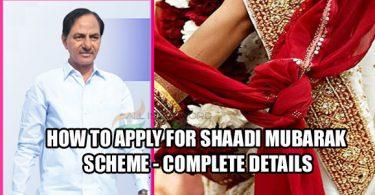 shaadi-mubarak-scheme